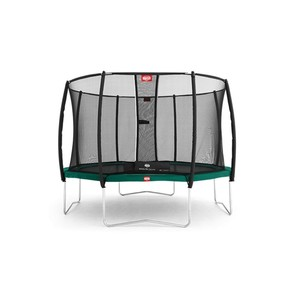 Safety Net Deluxe 380