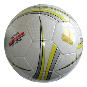 ACRA Kopací míč vel. 4 - Goldshot - odlehčený
