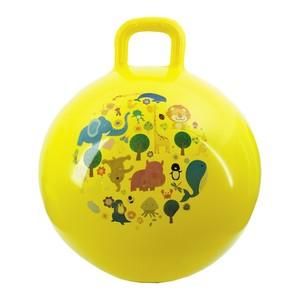 KALEIDOSCOPE Skákací míč 45 cm