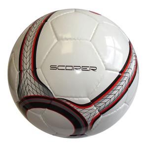 Kopací míč  - reklamní ADIDAS