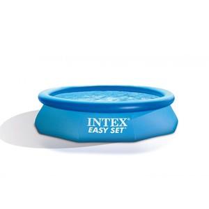 Bazén EASY 305x76cm