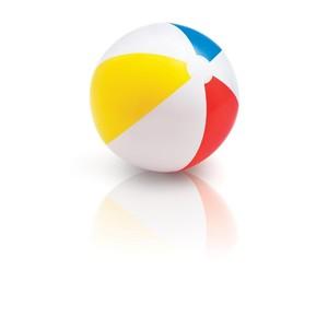 Nafukovací plážový míč 51