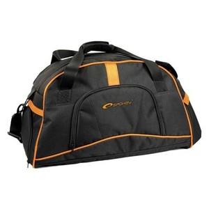 Spokey KANGOO-Sportovní taška černá