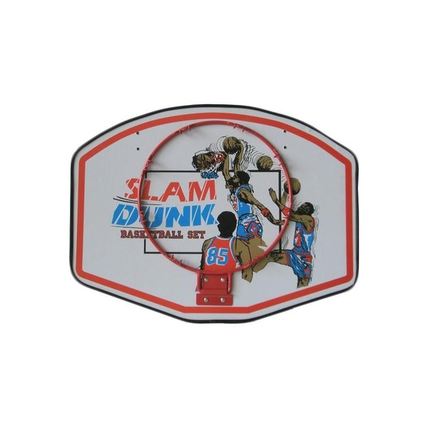 Panel na basket EFFEA 60X44cm