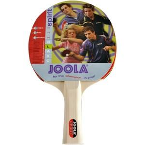 Raketa na stolní tenis JOOLA SPIRIT SPARTAN