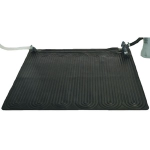 Solární ohřev vody INTEX 28685