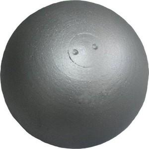 Koule atletická ZÁVODNÍ 7,26 kg SEDCO, soustružená