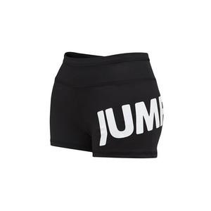 Fitness kraťasy, velikost S - JUMPit