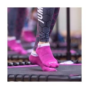 Ponožky protiskluzové 41 - 43 - JUMPit