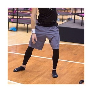 Ponožky protiskluzové 44 - 46 - JUMPit
