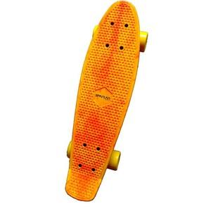 Penny board Spartan Plast 20605 SPARTAN