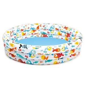 Bazén nafukovací dětský  HOLIDAY