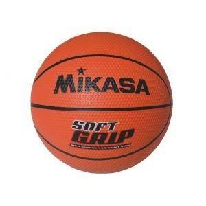 Míč basketbal Mikasa BR1100