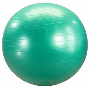 Gymnastický míč 45cm EXTRA FITBALL