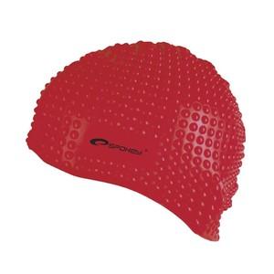 BELBIN Plavecká čepice