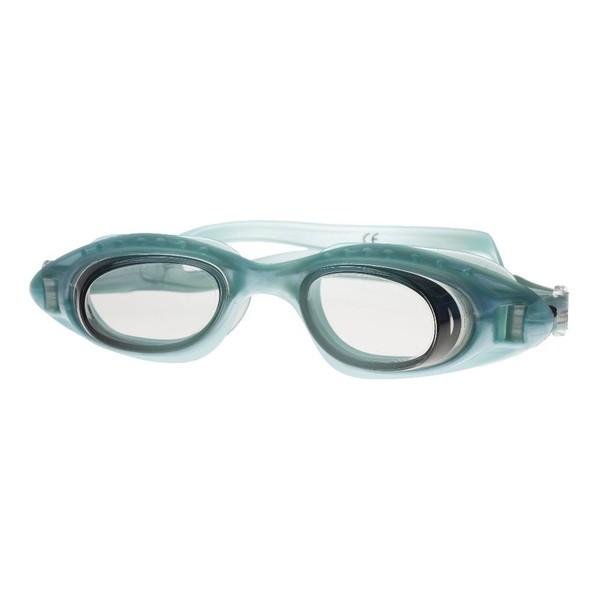DOLPHIN Plavecké brýle