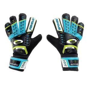8d32bbea2dd KEEPER ADULT brankářské rukavice modré