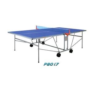 Stul na stolní tenis s pojezdem PRIMAT NEW P8017