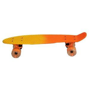 Skateboard SEDCO EXTRA 22X6