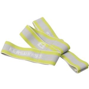 Aerobic guma ELASTIC BAND LS3660