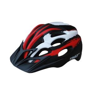 Cyklo helma TRULY FREEDOM MAN, vel. M