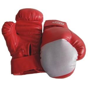 Box. rukavice TG12P 12OZ