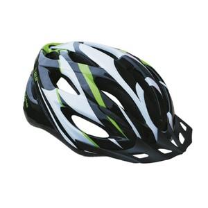 Cyklo helma SULOV SPIRIT e1118601461
