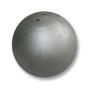 Koule atletická 3kg