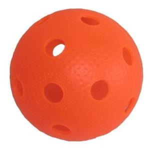 Florbalový míček PROFESSION barevný