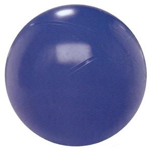 Gymnastický míč 75cm EXTRA FITBALL