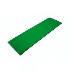 Karimatka jednovrstvá 7mm