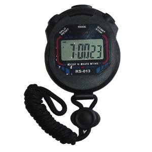 ACRA LTH10 Stopky - měření času