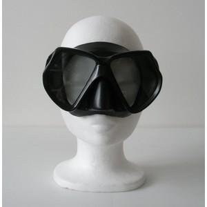 Potápěčské brýle SIM SUB OASIS APIFLE