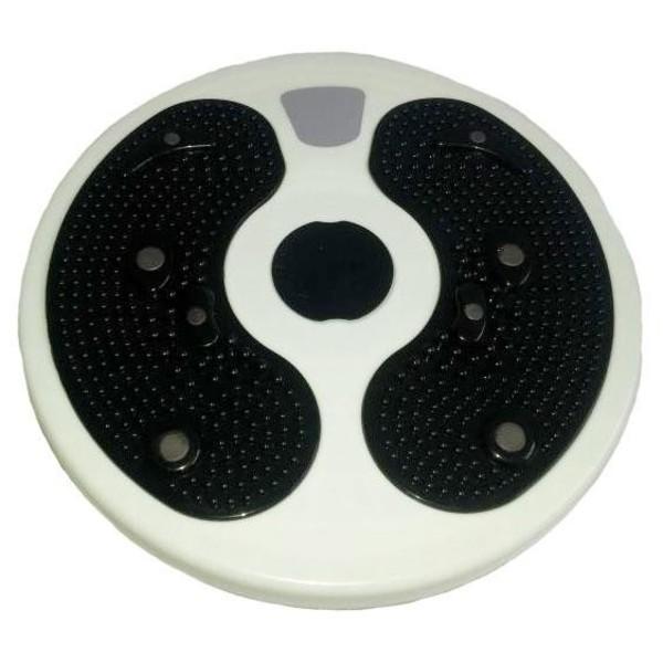 Rotační disk masážní velká Sedco