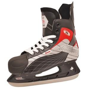 Hokejové brusle TT-BLADE ONE, vel.38