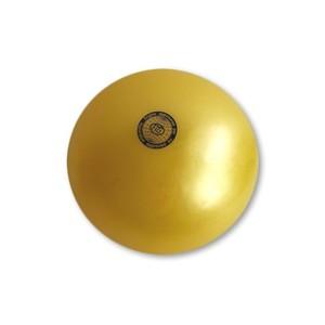 Gymnastický míč  8280L