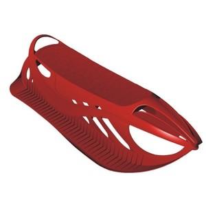 Plastové sáňky Firecom