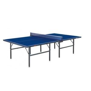 Stůl na stolní tenis HOBBY - modrý