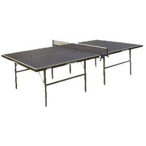Stůl na stolní tenis HOBBY vnitřní
