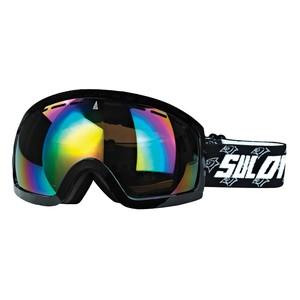 Lyžiarske okuliare - FIT-CENTER.SK 304d85e1524