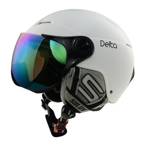 8db7376ce Prilby - snowboard - FIT-CENTER.SK