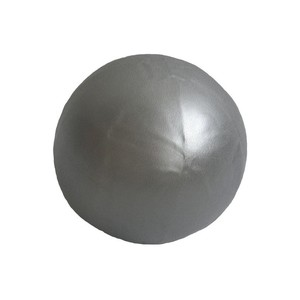 Míč OVERBALL WELTFIT 26cm