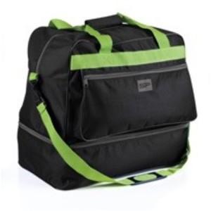 TRUNK1.0 Fotbalová/sportovní taška 40x30x20 cm