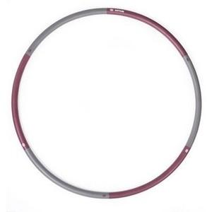 KETTLER - 07361-155 - Kolo Honolulu - hula hoop