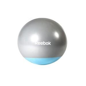 REEBOK - RAB-40015BL - Gymnastický balón REEBOK TWO TONE 55 cm