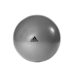 ADIDAS - ADBL-13246GR - Gymnastický míč 65 cm - Šedý