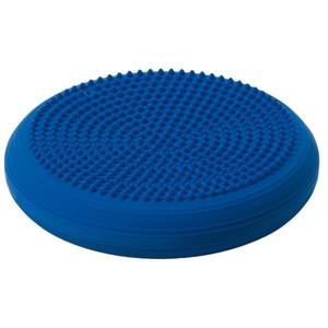 TOGU 400274 - v 33 cm, modrá