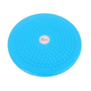 Rotana masážní  703 tm. modrá