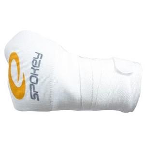 ANSO-Chránič rukou  - všechny velikosti v detailu