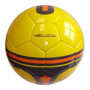 Kopací míč ACRA - vel. 5 Brother 04-K4